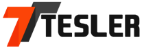 Tesler App