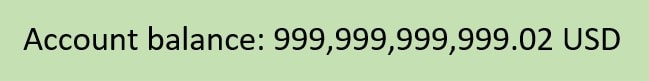 acc balance 99999-min
