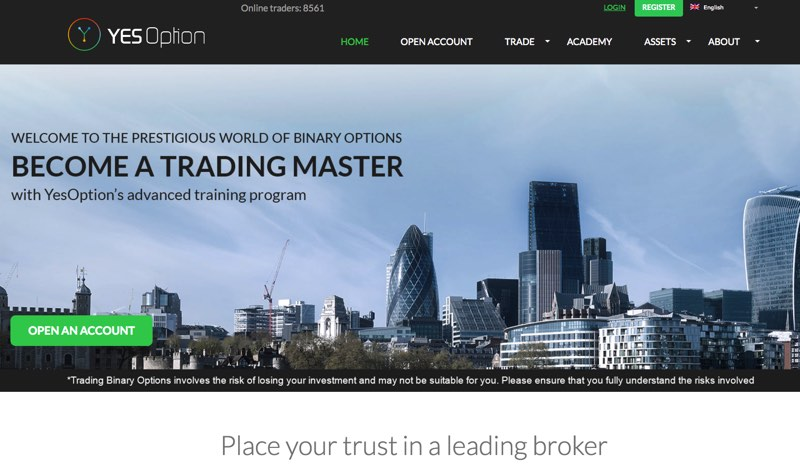 Awesome-forex-trading-strategy-never-lose-again dubai