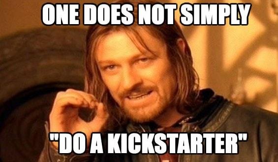 HB do a kickstarter-min