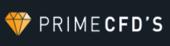 PrimeCFD