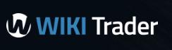 WikiTrader