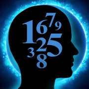 Numerology is in your Head