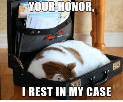 rest_My_Case-min