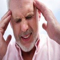 Headaches - Too Much Trading