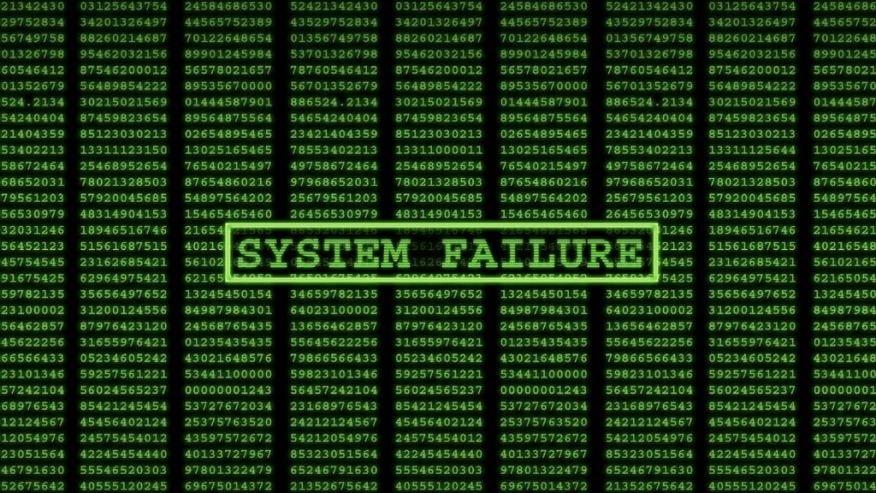 Bitcoin Robot 2.0 scam