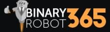 Binary Robot 365