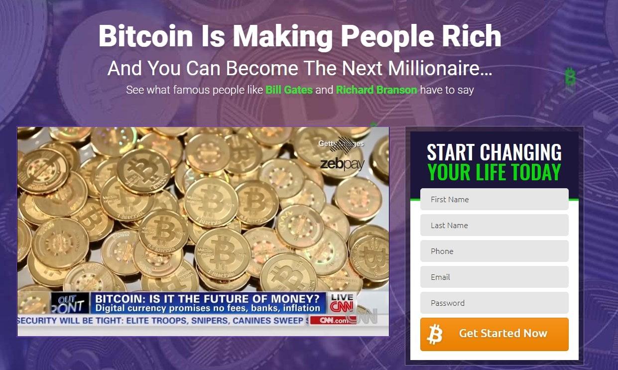 us trade bitcoin cash safe bitcoin trader
