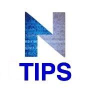 NADEX Tips