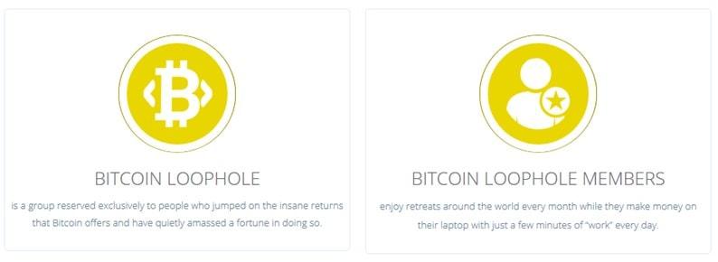 bitcoin-loophole-members-min