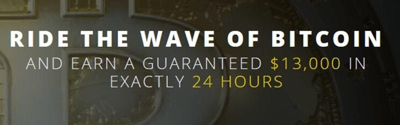 bitcoin-loophole-the-wave-min