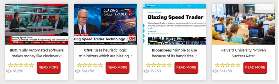 blazing-trader-media-min