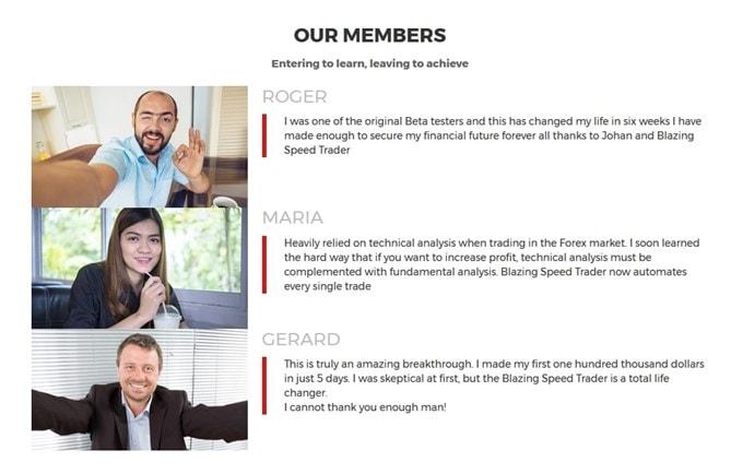 blazing-trader-members-min