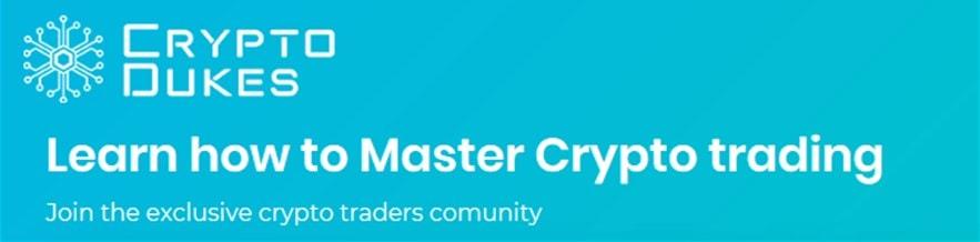 crypto dukes master trading