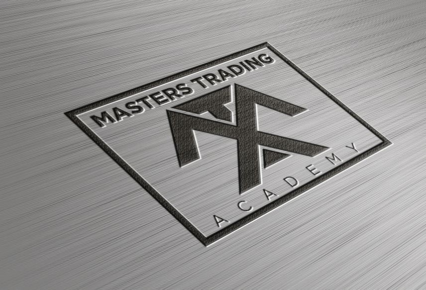 mastermind academy for traders