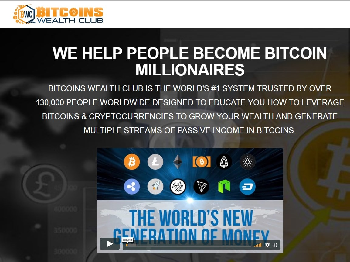 bitcoin 365 club review