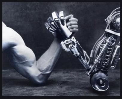etoro copy trader robot