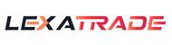Logo LexaTrade